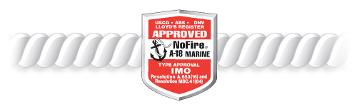 imo_approval_marine