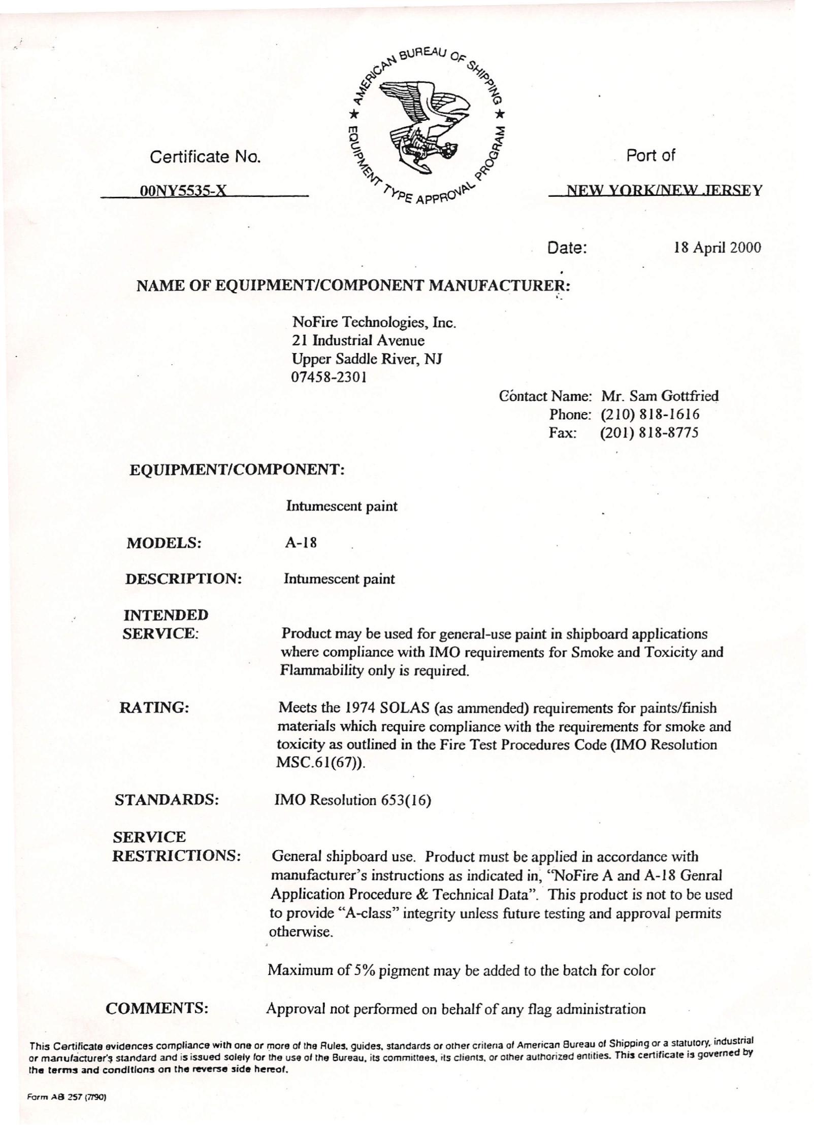 ABS_Certif-1