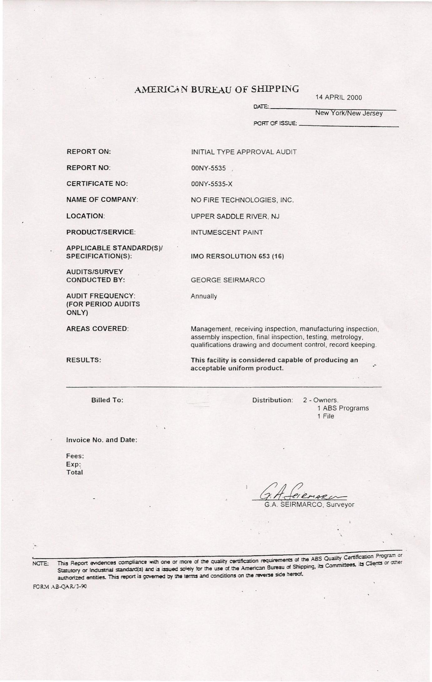 ABS_Certif-2